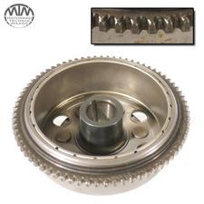 Lichtmaschine Rotor Aprilia RS125 Replica (MPA)