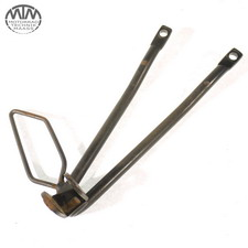 Halter Fußraste Sozius R Aprilia RS125 Replica (MPA)