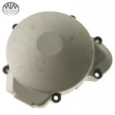 Motordeckel rechts Aprilia RS125 Replica (MPB)