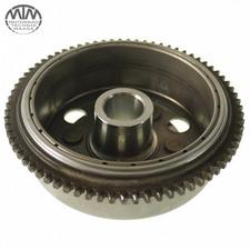 Lichtmaschine Rotor Aprilia RS125 Replica (MPB)