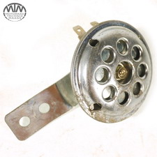 Hupe Cagiva Mito 125 (8P)