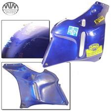 Verkleidung rechts Aprilia Pegaso 600 (FP)