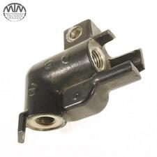 Bremsverteiler Yamaha FZ750 Genesis (1FN)