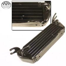 Ölkühler BMW R1150RS (R22)