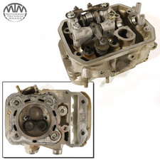 Zylinderkopf vorne Honda XL650V Transalp (RD10)