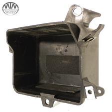 Batterie Halterung Honda XL650V Transalp (RD10)