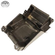 Batterie Halterung Kawasaki Z1000 (ZRT00A)