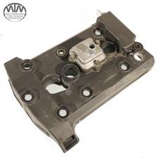 Ventildeckel Yamaha TDM 900 RN18