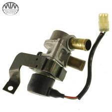 Regelventil Sekundärluftsystem Yamaha TDM 900 RN18