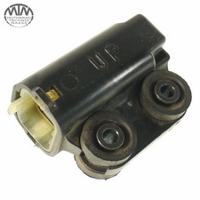 Sensor, Neigungssensor Yamaha TDM 900 RN18