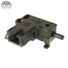 Schalter Kupplung Yamaha TDM 900 RN18