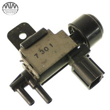 Unterdruck Regelventil Yamaha TDM 900 RN18