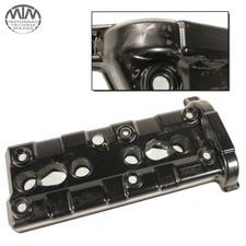 Ventildeckel Yamaha YZF-R1 R1 (RN09)