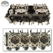 Zylinderkopf Yamaha YZF-R1 R1 (RN09)