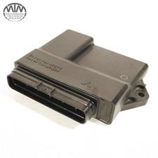 CDI Einheit Yamaha YZF-R1 R1 (RN09)