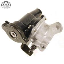 Gehäuse Thermostat Kawasaki Z1000 (ZRT00A)