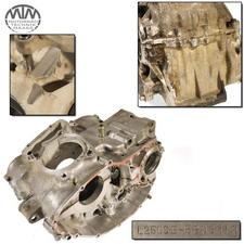 Motorgehäuse Honda XL250S (L250S)