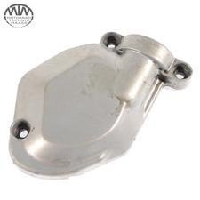 Deckel Ölpumpe Aprilia RS125 Extrema (MP0)