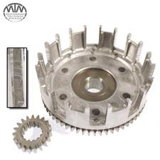 Kupplungskorb außen Aprilia RS125 Extrema (MP0)