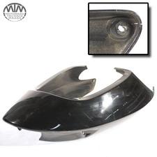 Verkleidung Heck Aprilia RS125 Extrema (MP0)