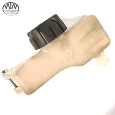 Ausgleichsbehälter Aprilia RS125 Extrema (MP0)
