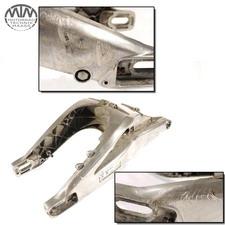 Schwinge Aprilia RS125 Extrema (MP0)
