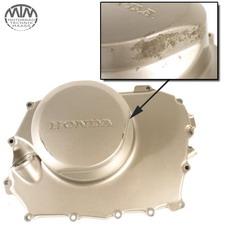 Motordeckel rechts Honda XL600V Transalp (PD10)