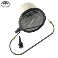 Tacho, Tachometer BMW R1100RT (259)