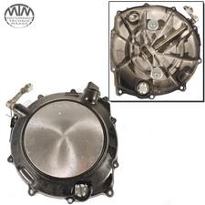 Motordeckel rechts Yamaha XJ750 SECA (11M)