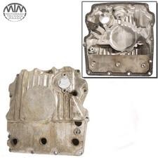 Ölwanne Yamaha XJ750 SECA (11M)