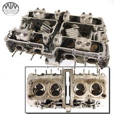 Zylinderkopf Yamaha XJ750 SECA (11M)