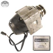Lichtmaschine Suzuki GSF1200 Bandit (GV75A)