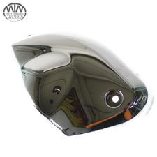 Verkleidung links Suzuki GSF1200 Bandit (GV75A)