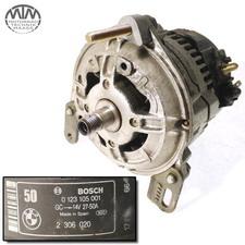 Lichtmaschine BMW R1100GS (259)