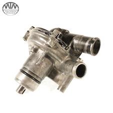 Wasserpumpe Honda VFR750F (RC24)