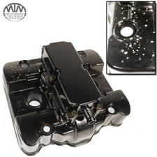 Ventildeckel hinten Honda VFR750F (RC24)