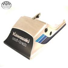 Verkleidung Heck Kawasaki GPZ305 (EX305B)