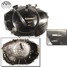Motordeckel rechts Kawasaki GPZ305 (EX305B)