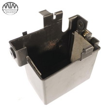 Batterie Halterung Yamaha FJ1200 (1UX)