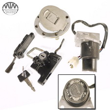 Schloßsatz Yamaha FJ1200 (1UX)