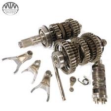 Getriebe Yamaha FJ1200 (1UX)