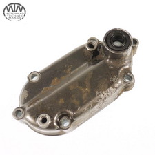 Motordeckel links Suzuki DR650 (SP42B)