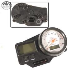 Tacho, Cockpit Yamaha YZF-R6 (RJ03)