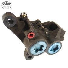 Bremssattel vorne links Yamaha YZF-R6 (RJ03)