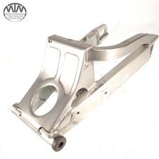 Schwinge Yamaha YZF-R6 (RJ03)