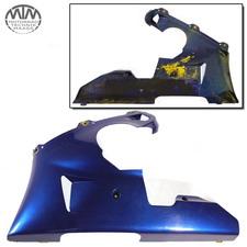 Verkleidung Bug links Yamaha YZF-R1 (RN04)