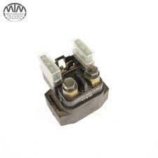 Magnetschalter Yamaha YZF-R1 (RN04)