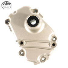 Motordeckel links Yamaha YZF-R1 (RN04)