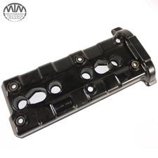 Ventildeckel Yamaha YZF-R1 (RN04)
