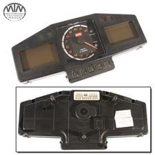 Tacho, Cockpit Aprilia RSV1000 Mille (RP00)